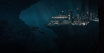 underwater-atlantis-mermaids-city-final-v2-colorchange