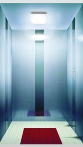 Elevator-Home-Modern